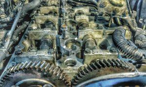 motor rektifiye kaç para